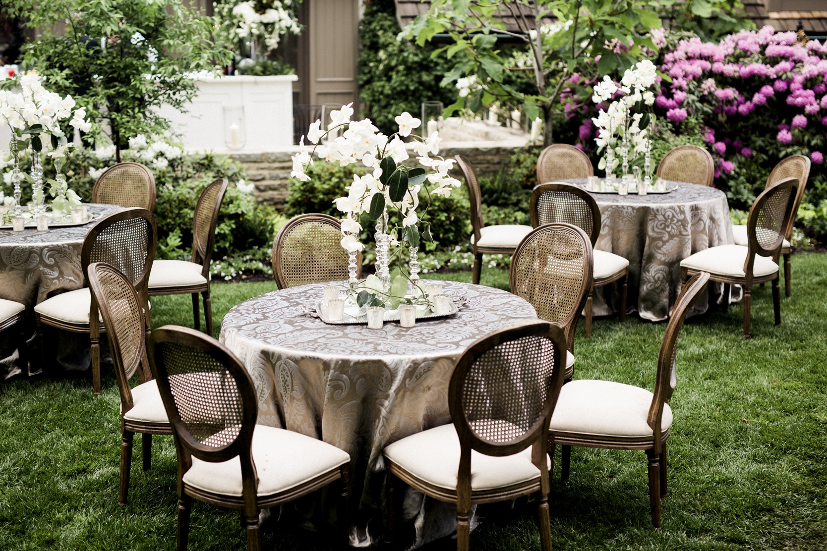 All occasions event rental enter a quantity in boxes on right to build your estimate this tool will help you plan your event but does not obligate you to rent these items publicscrutiny Images