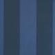 Blue Federal Stripe