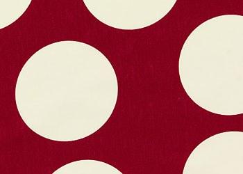 Gallery image for Maraschino Cherry