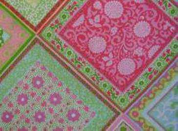 Gallery image for Lily Quilt