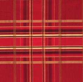 Gallery image for Red Plaid