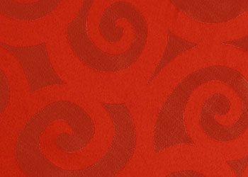 Gallery image for Tangerine Twirl