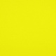 Napkin, Neon Yellow