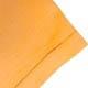 Linen, Orange