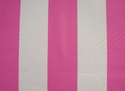 Gallery image for Pink 3″ Stripe