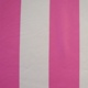"Pink 3"" Stripe"