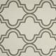 White Tile Sheer