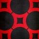 Red/Black Wheels