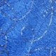 Squiggles Royal Blue