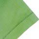 Linen, Olive Green