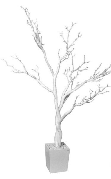 Gallery image for Centerpiece Trees