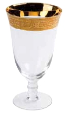 Gallery image for Magnificence Glassware