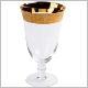Magnificence Glassware