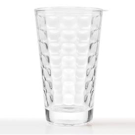 Gallery image for Circle & Square Glassware