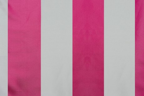 Gallery image for Magenta Ivory Stripe 6″