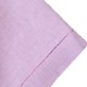 Linen, Pink