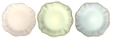 Gallery image for Fleur de Lis