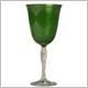 Lido Glassware