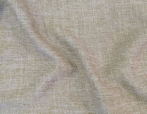 Gallery image for Faux Burlap Runner