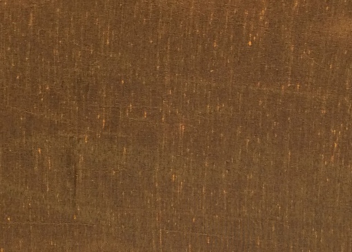 Gallery image for Dupioni Copper Runner