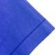Linen, Royal Blue