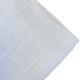 Faux Linen White