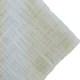 Faux Linen Ivory