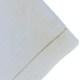 Linen, Ivory