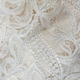 Victorian Lace Ivory