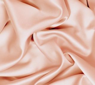 Gallery image for Blush Mystique Satin