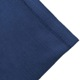 Linen, Blue Navy
