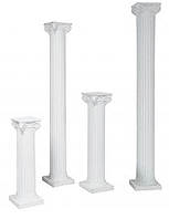 Gallery image for Columns