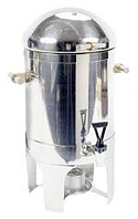 Gallery image for Stainless Steel Coffee Urn
