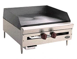 Gallery image for Propane Griddle