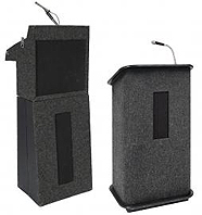 Gallery image for Lecterns