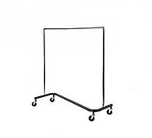 Gallery image for Garment/Coat Racks