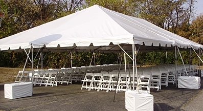 Gallery image for Frame Tents