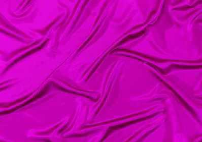 Gallery image for Violet Mystique Satin Runner