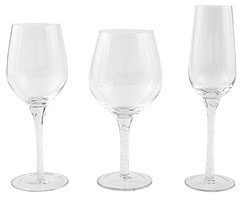Gallery image for Airtwist Glassware