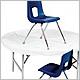 Children's Tables & Seats