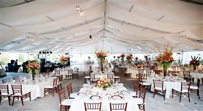 Gallery image for Clearspan Structure Tents