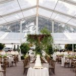 82x100-Cleartop-Structure-Tent.-Photo-courtesy-of-Melanie-Mauer.-Design-by-Shelly-Fortune.-Florals-by-Suzi-Hjorth-Designs.jpg