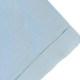 Linen, Light Blue