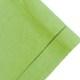 Linen, Lime Green