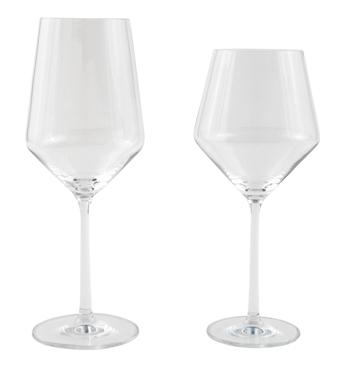 Gallery image for Schott Zwiesel Glassware