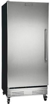 Gallery image for Refrigerators & Freezers