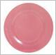 Place Plate/Chargers