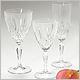 Crystal - Preludio Glassware