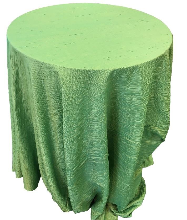 Gallery image for Green Apple Fortuny Runner
