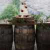 Gallery image thumb for Barn Wood/Rustic
